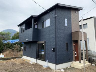 熊本市西区K様邸