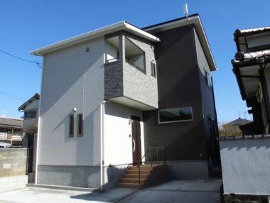熊本市中央区I様邸